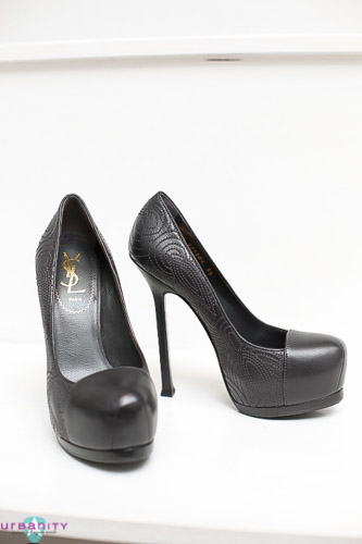 Black-Yves-Saint-Laurent-Leather-NWB-New-With-Box-Shoes_150752A.jpg