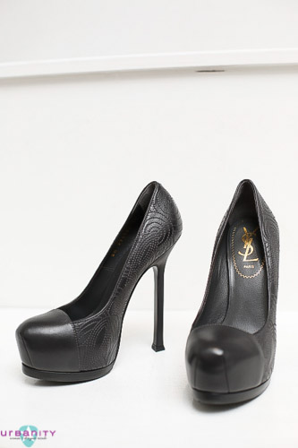 Black-Yves-Saint-Laurent-Leather-NWB-New-With-Box-Shoes_150752C.jpg