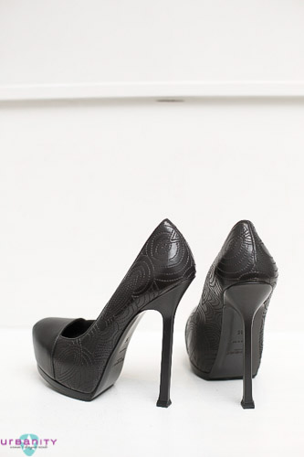 Black-Yves-Saint-Laurent-Leather-NWB-New-With-Box-Shoes_150752D.jpg