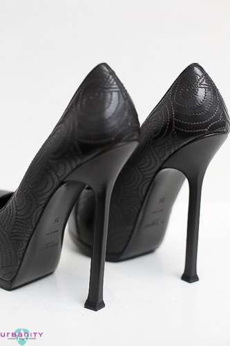 Black-Yves-Saint-Laurent-Leather-NWB-New-With-Box-Shoes_150752E.jpg