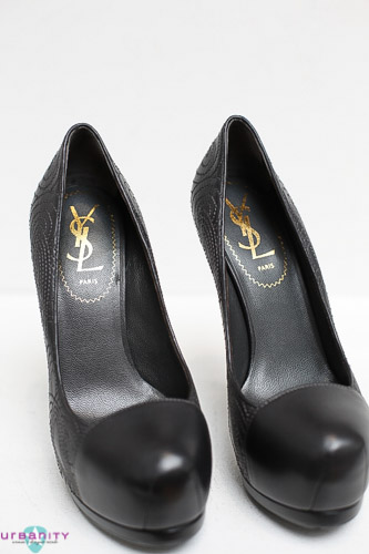 Black-Yves-Saint-Laurent-Leather-NWB-New-With-Box-Shoes_150752H.jpg