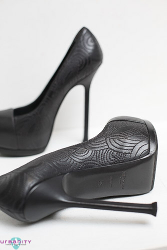 Black-Yves-Saint-Laurent-Leather-NWB-New-With-Box-Shoes_150752J.jpg