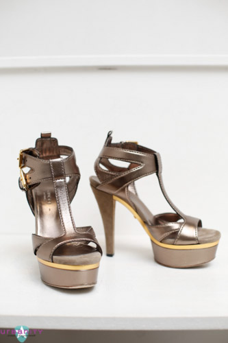 Gunmetal-Gucci-Leather-New-With-Tags-Shoes_151392A.jpg