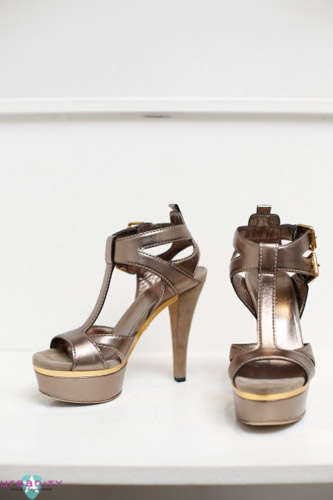 Gunmetal-Gucci-Leather-New-With-Tags-Shoes_151392B.jpg