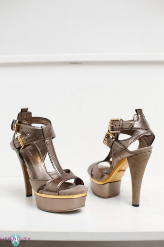 Gunmetal-Gucci-Leather-New-With-Tags-Shoes_151392C.jpg