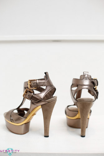 Gunmetal-Gucci-Leather-New-With-Tags-Shoes_151392D.jpg