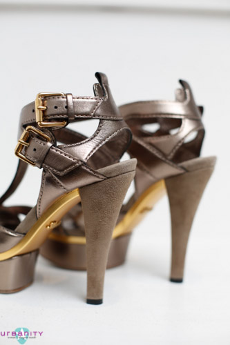 Gunmetal-Gucci-Leather-New-With-Tags-Shoes_151392E.jpg