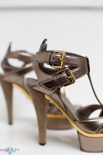 Gunmetal-Gucci-Leather-New-With-Tags-Shoes_151392G.jpg