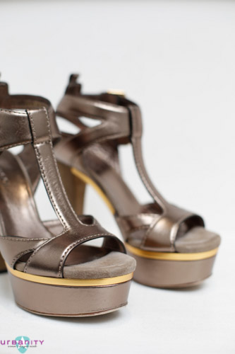 Gunmetal-Gucci-Leather-New-With-Tags-Shoes_151392I.jpg