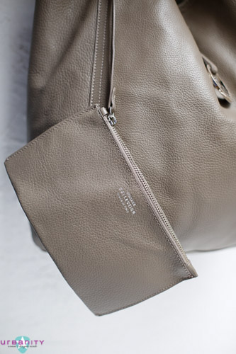 Silver-Versace-Leather-New-Without-Tags-Purse_150750F.jpg