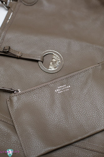 Silver-Versace-Leather-New-Without-Tags-Purse_150750H.jpg