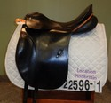 16-PASSIER-DRESSAGE-SADDLE_3648A.jpg