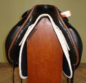 16-PASSIER-DRESSAGE-SADDLE_3648B.jpg