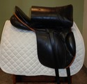 16-PASSIER-DRESSAGE-SADDLE_3648D.jpg