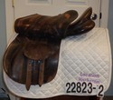 16.5-COLLEGIATE-AP-SADDLE_3868B.jpg
