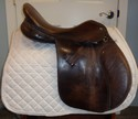 16.5-COLLEGIATE-AP-SADDLE_3868D.jpg