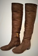 WOMENS-PRADA-Brown-Leather-Casual-BOOTS_5219829A.jpg