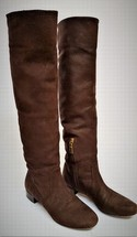 WOMENS-PRADA-Brown-Leather-Casual-BOOTS_5219829B.jpg
