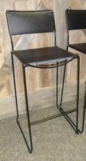 Italy Bar stools