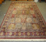 Karastan Large Rugs - over 5'